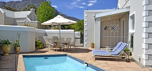 Lemon Tree Cottage - 3 Night 10% Discount